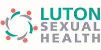 Luton Sexual Health